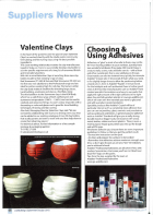 craft--design-magazine---choosing--using-adhesives