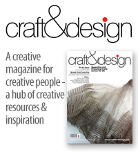 Craft and Design
