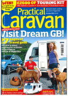 practical-caravan---reader-office-emergency-kit-to-solve-those-sticky-situations-2